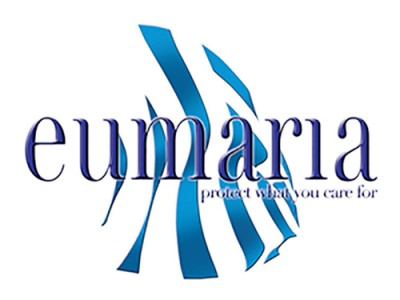 Eumaria Yacht Paints